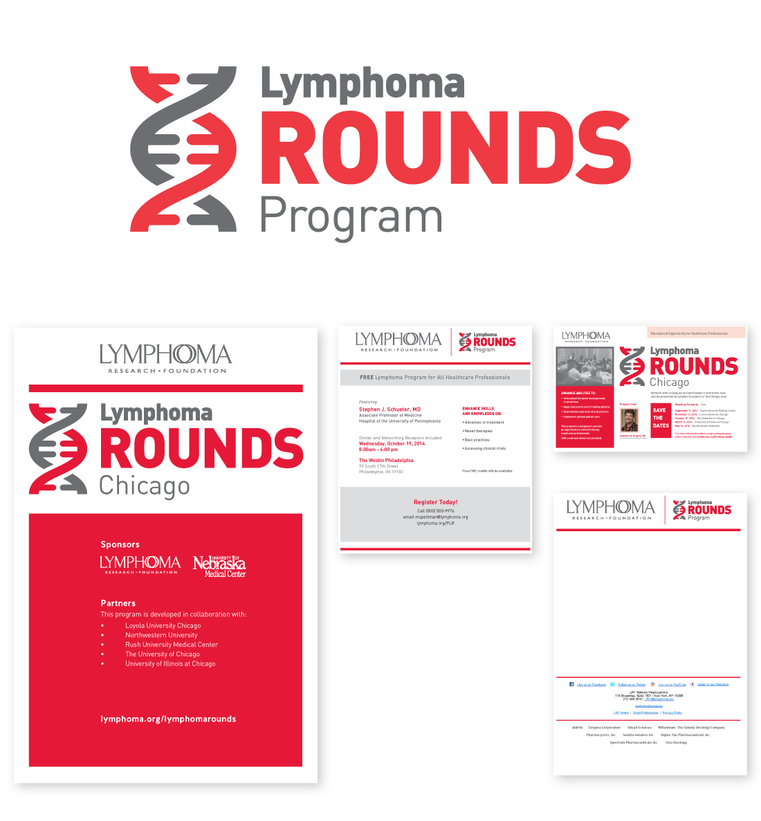 Lymphoma-Research-Foundation-Brand-09