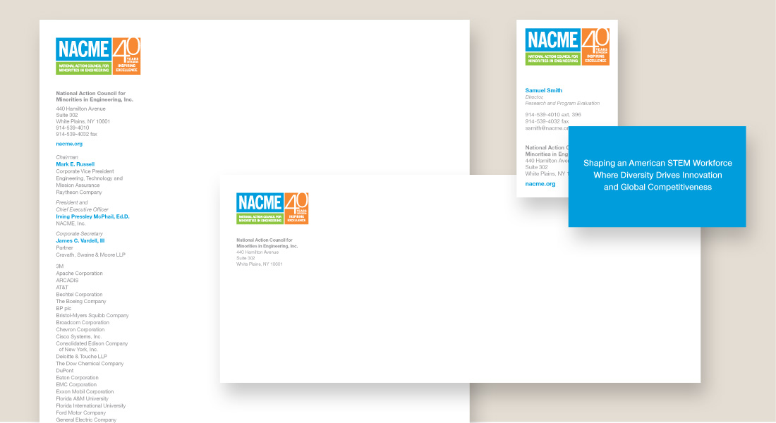 NACME-Brand-Stationery2