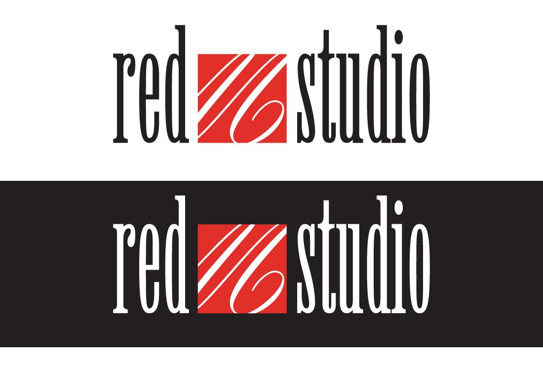 RedMStudio_01