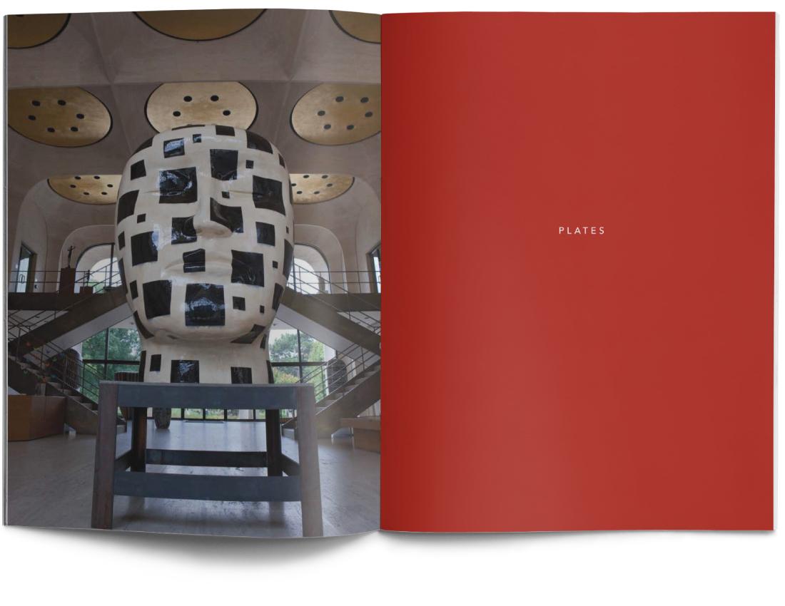 Sheldon-Museum-Kaneko-05