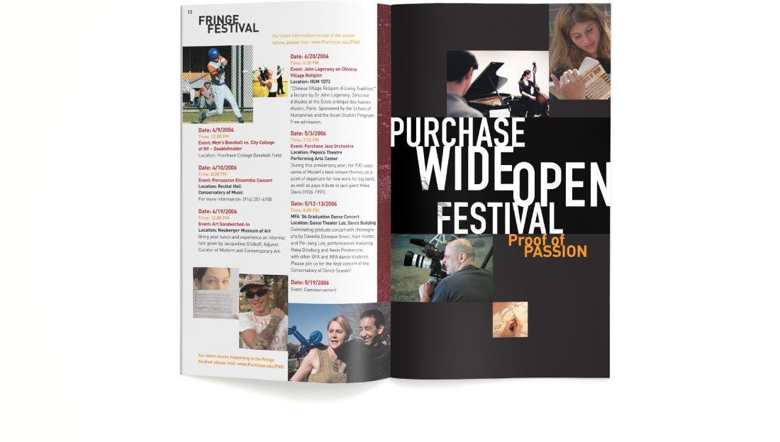 Purchase-Festival-Spreads-4