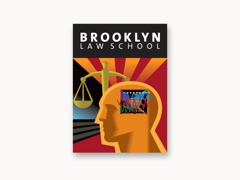 BrooklynLaw-feature2