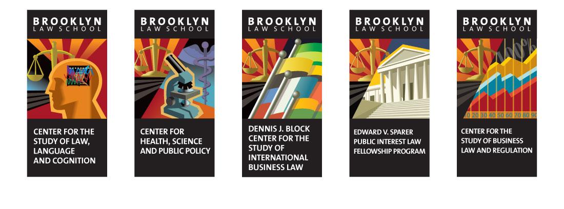 BrooklynLaw-image1