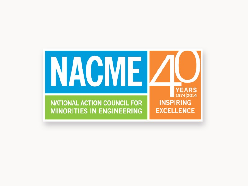 NACME-Brand-Feature