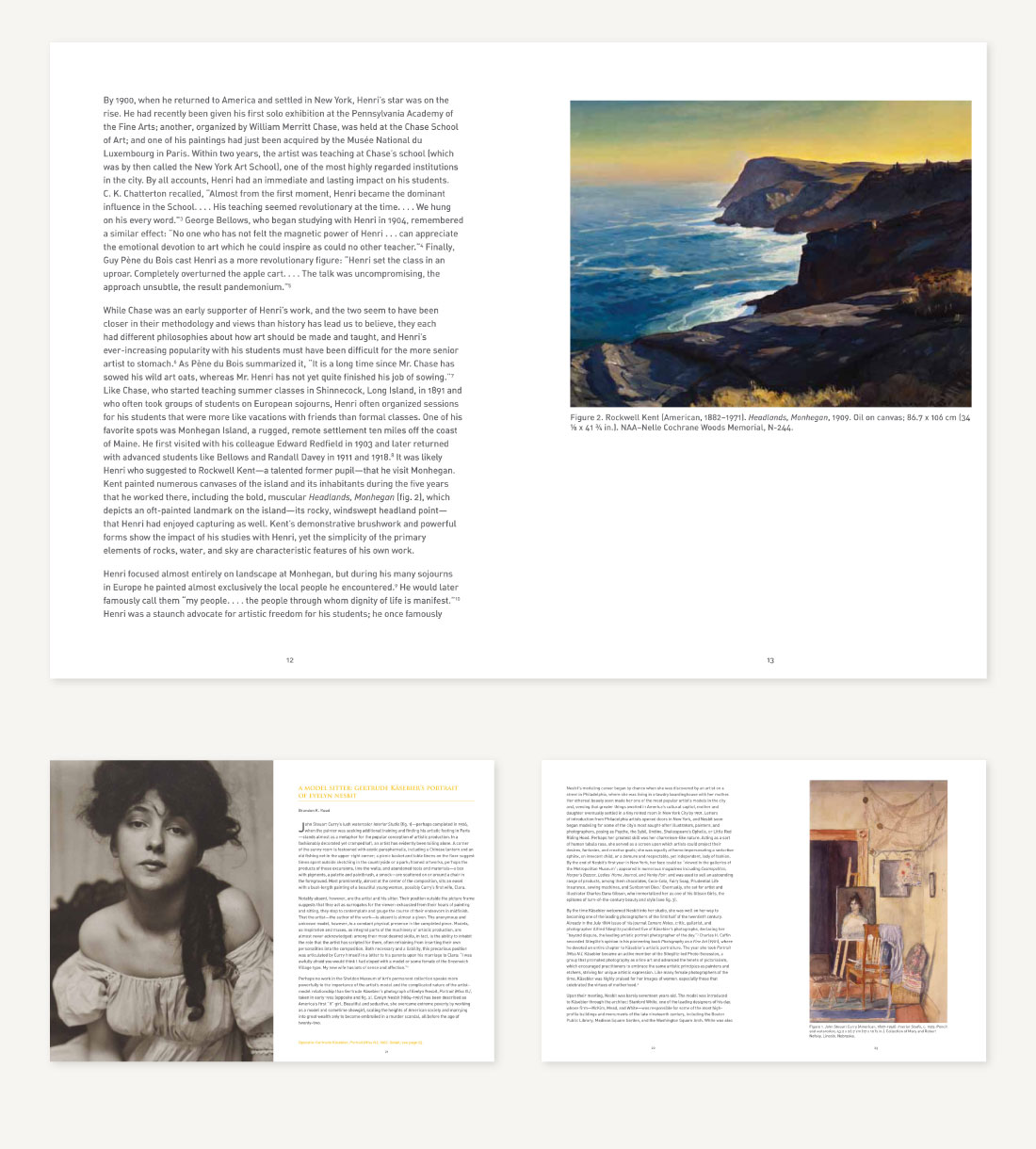 Sheldon-Museum-Catalog-Series-06