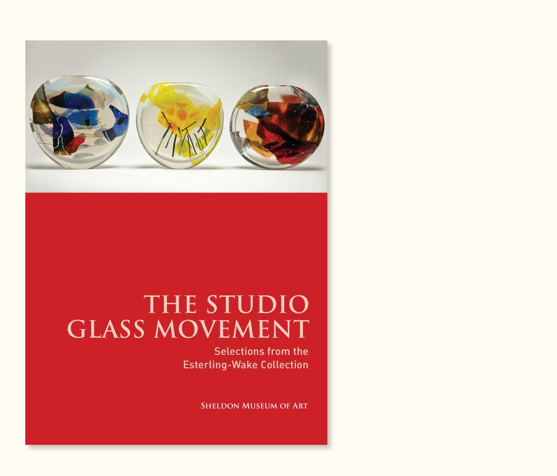 Sheldon-Museum-Catalog-Series-07