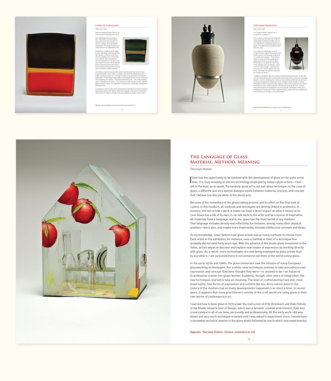 Sheldon-Museum-Catalog-Series-08