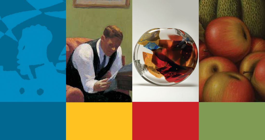 Sheldon-Museum-Catalog-Series-Cover