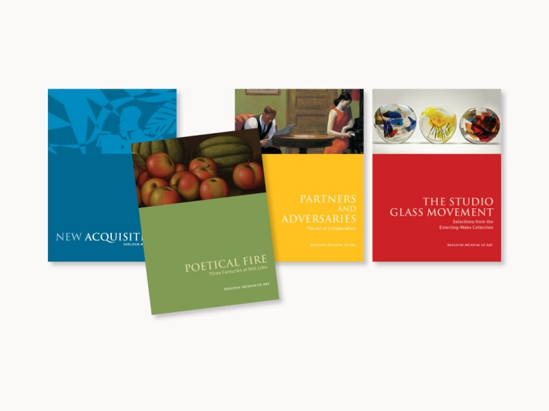 Sheldon-Museum-Catalog-Series-Feature