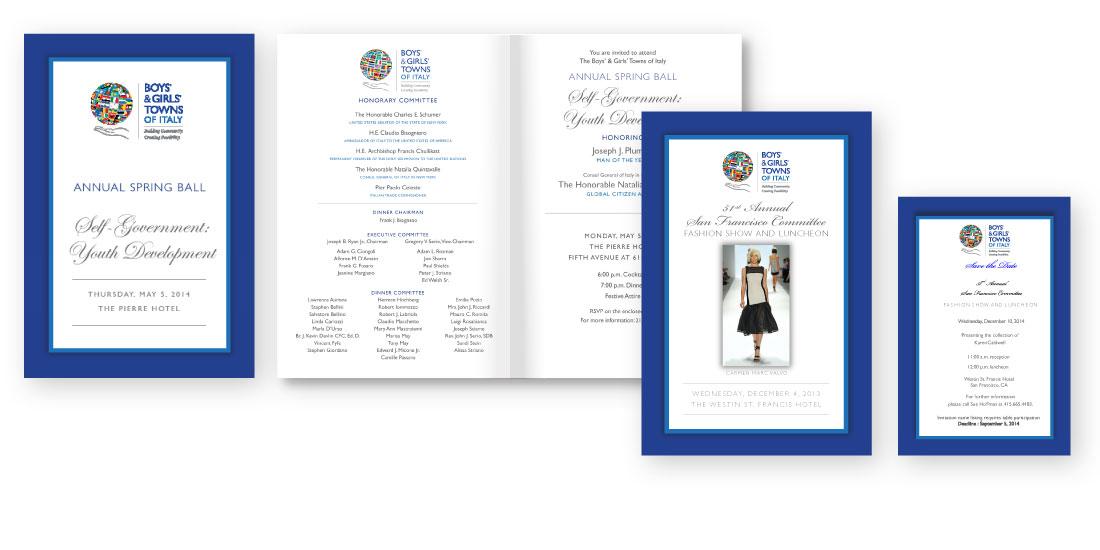 bgti_05_invitations