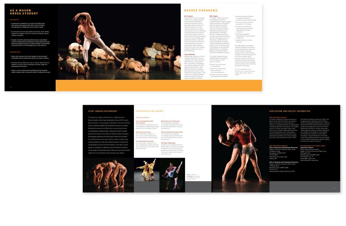 mason-gross-dance-spread-1