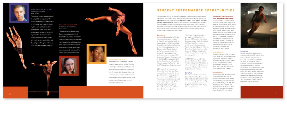 mason-gross-dance-spread-4