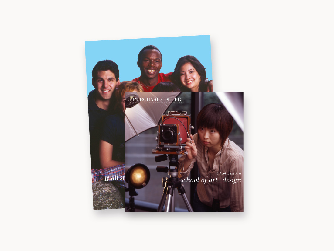 purchase_viewbooks_feature