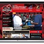 website design nyc