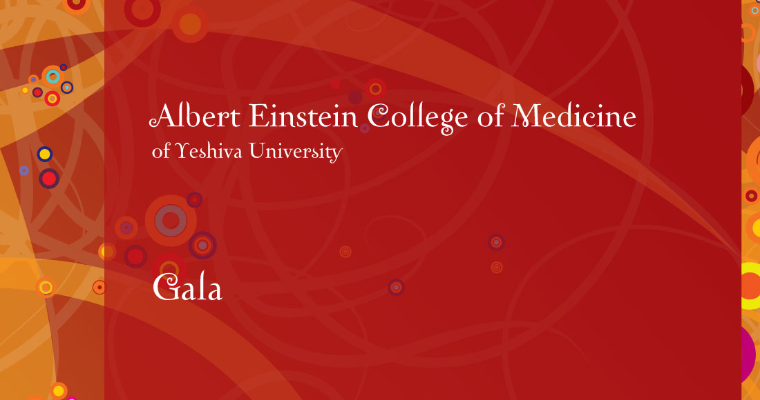 einstein_gala_cover
