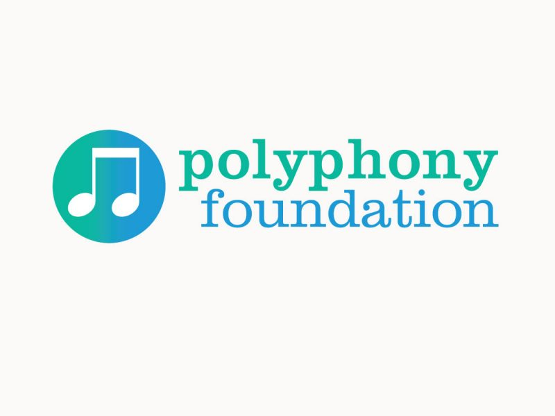 polyphony_feature