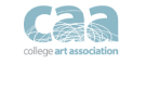 About Ludlow6 Design Studio, College Art Association, Brand, Logo, Websites