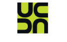 About Ludlow6 Design Studio, University and College Art Association, Brand, Logo, Websites