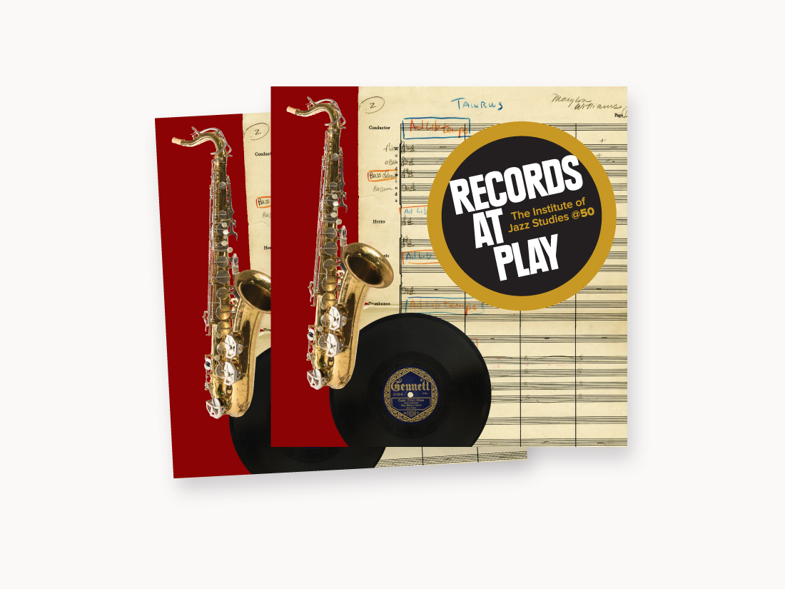 Paul-Robeson_Galleries_Records_Feature