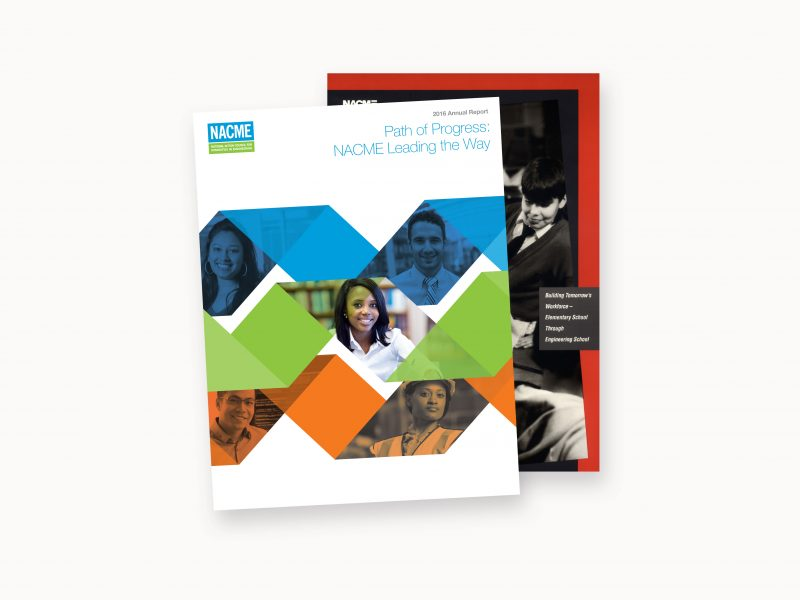 nacme_annualreports_feature