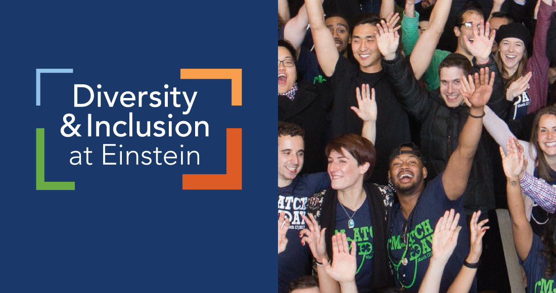 einstein-diversity-cover-image