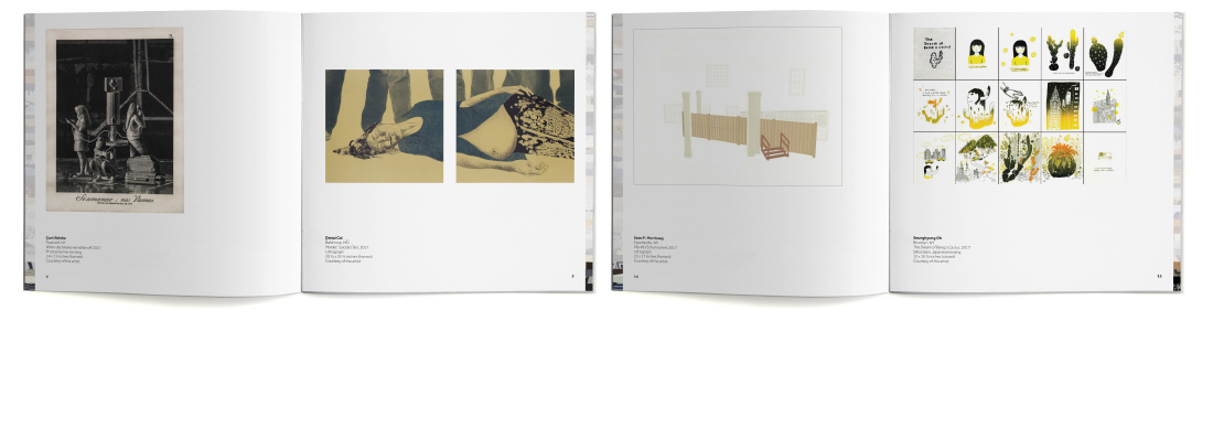 paterson_print_catalog_05